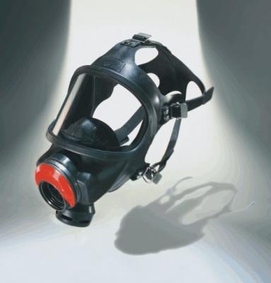 Maschera 3S-P 1