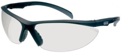 PERSPECTA 1320 Eyewear 1