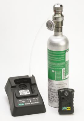 Kit calibrazione 1