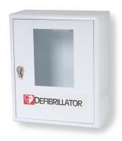 TECA 605 PER DEFIBRILLATORE 1