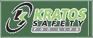 kratos-logo-2