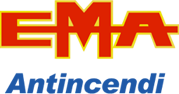 EMA Safety Solutions by Ema Antincendi 2