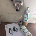 manutenzione fissi 1