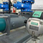 manutenzione fissi aquqpur