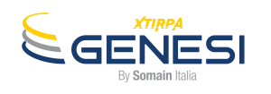 Genesi By Somain Italia_ xtirpa