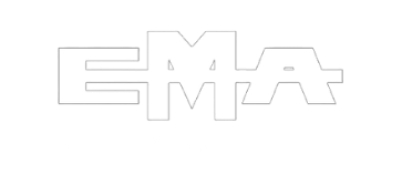 EMA Safety Solutions Pisa
