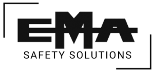 EMA Safety Solutions by Ema Antincendi 3