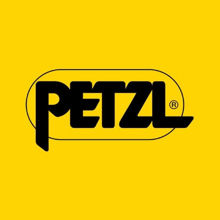 Petzl®