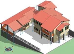Linee Vita e Condominio: le Responsabilità dell'Amministratore 1